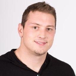 Bernd Leitsoni